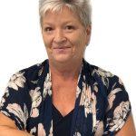 Sue Goodwin