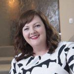 Stacy Gleeson